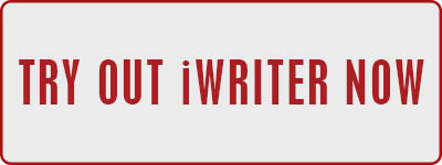 Try iWriter