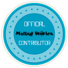 Melted Stories contributor