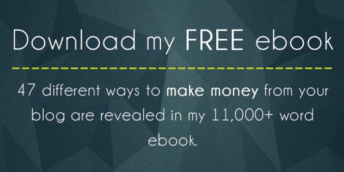 Download my FREE 11,000+ word ebook