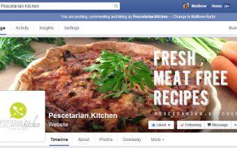 pescetariankitchen-facebook
