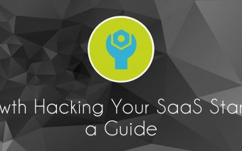 Growth Hacking Your SaaS Startup